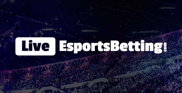Esports Betting Tips, Tricks, and Strategies - Part 11