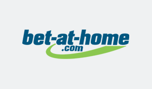 bet-at-home-logo-live-esports-betting