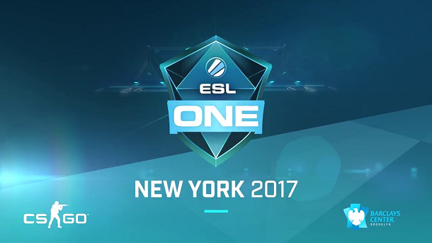 csgo-esl-one-new-york-predictions