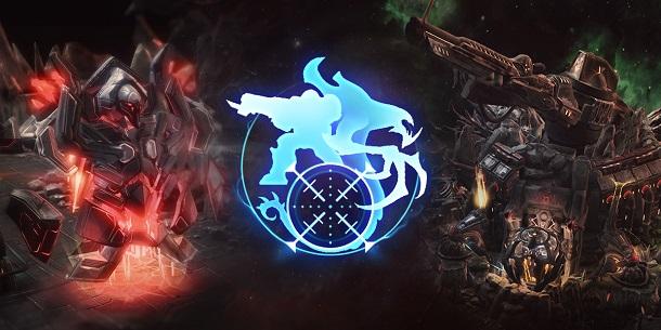starcraft-2-balance-revamp