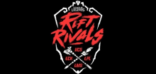 The Best League of Legends Teams Compete in the Rift Rivals Asia