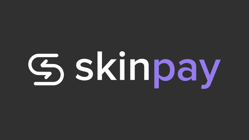 SkinPay » A safer way to bet with skins