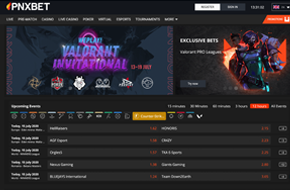 pnxbet-betting-on-esports