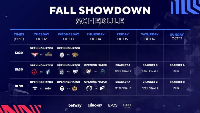 blast-premier-fall-showdown-teams